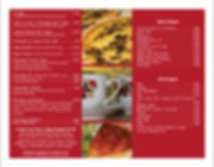 Breakfast menu 2019.png