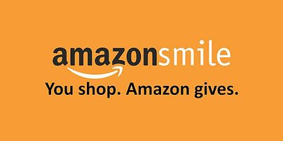 mercy-ships-blog-amazon-smile-feature-im