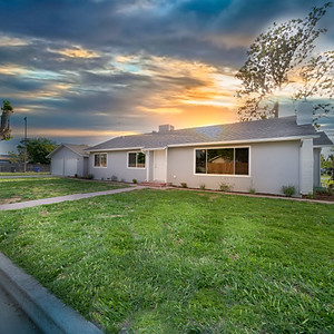 600 S Quince Ave, Exeter, CA