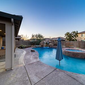 2126 W Brooke Ave, Visalia, CA