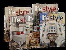 Lifestyle Magazine (1).png