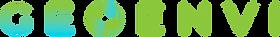 logo geoenvi.png