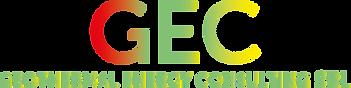 gec orizzontale senza logo.png