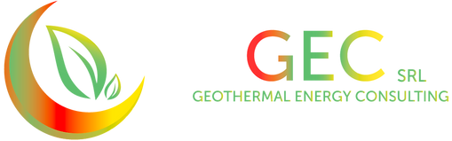 GEC Logo 2.png