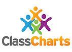 class_charts_large.jpg