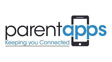 ParentApps-logo.jpg