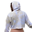Thumbnail: Daisy Adidas Hoodie