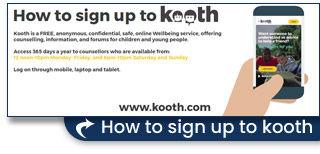 kooth3.jpg