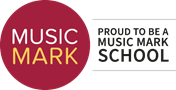 MUSIC MARK LOGO.fw.png