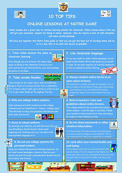 10 top tip - online lessons poster.jpg