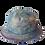 Thumbnail: Purple Sunset Bucket Hat