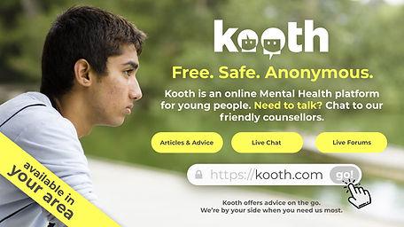 kooth4.jpg