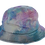 Thumbnail: Astro Bucket Hat