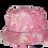 Thumbnail: Splatter Bucket Hat