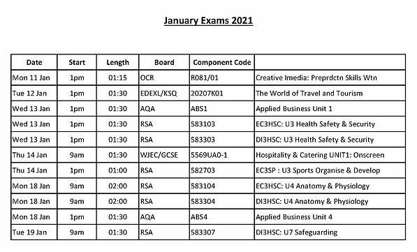 Jan timetable 2021.jpg