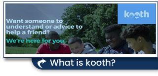 kooth2.jpg