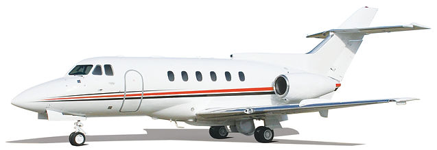 Hawker 700 Aircraft Spares