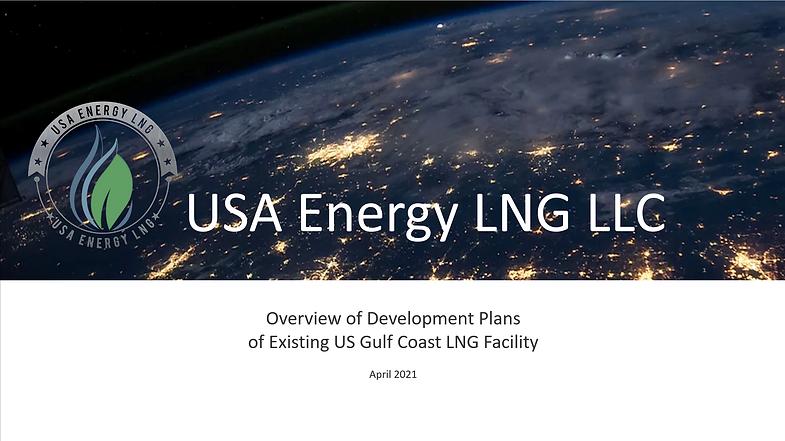 USA_Energy_LNG_Presentation_Cover_April_
