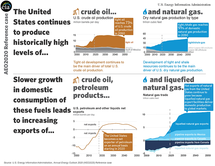 2020 LNG Export Outlook Infographic .png