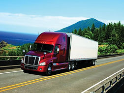 Truck Tools to Save Truckers Money
