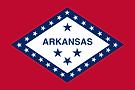 Arkansas Commercial Truck Insurance