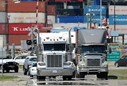 Truck Insurance Quote-GA-TN-AL-MS-TX-OH-MI-TX-FL-SC-NC-IN-IL-PA