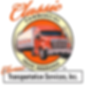 Classic Transportation Services Logo
