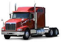 Truck Insurance Quote --Semi Truck Insurance--|TN|KY|GA|OH|FL|TX|AL|AR|LA|MS