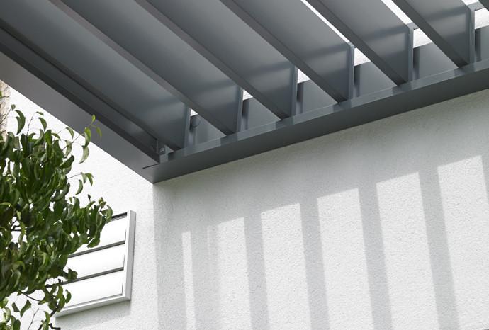 Louvered_roof _Algarve_Roof-9_3.jpg