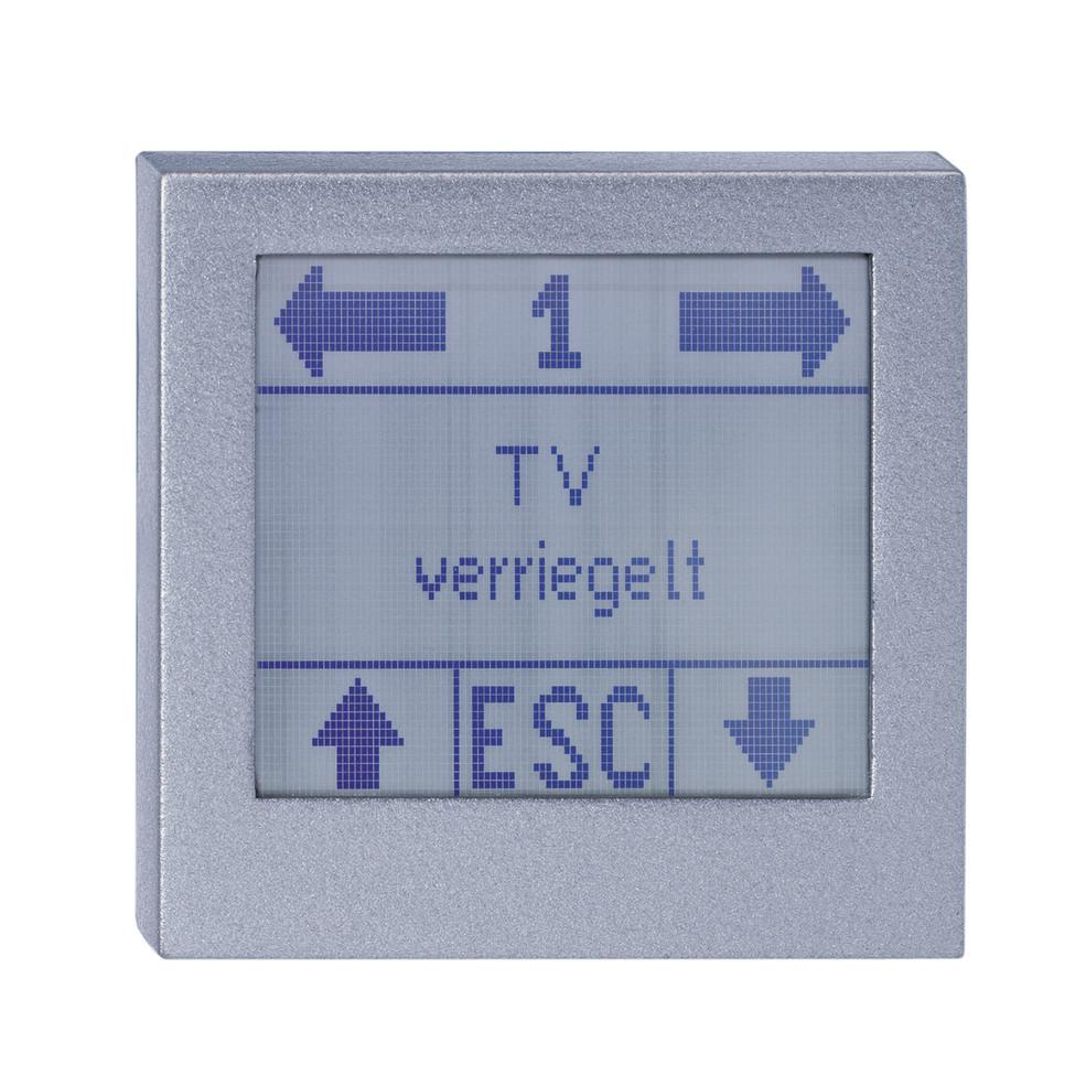 tsd-s55-dcw-1200x1200-jpg-image-slider-p