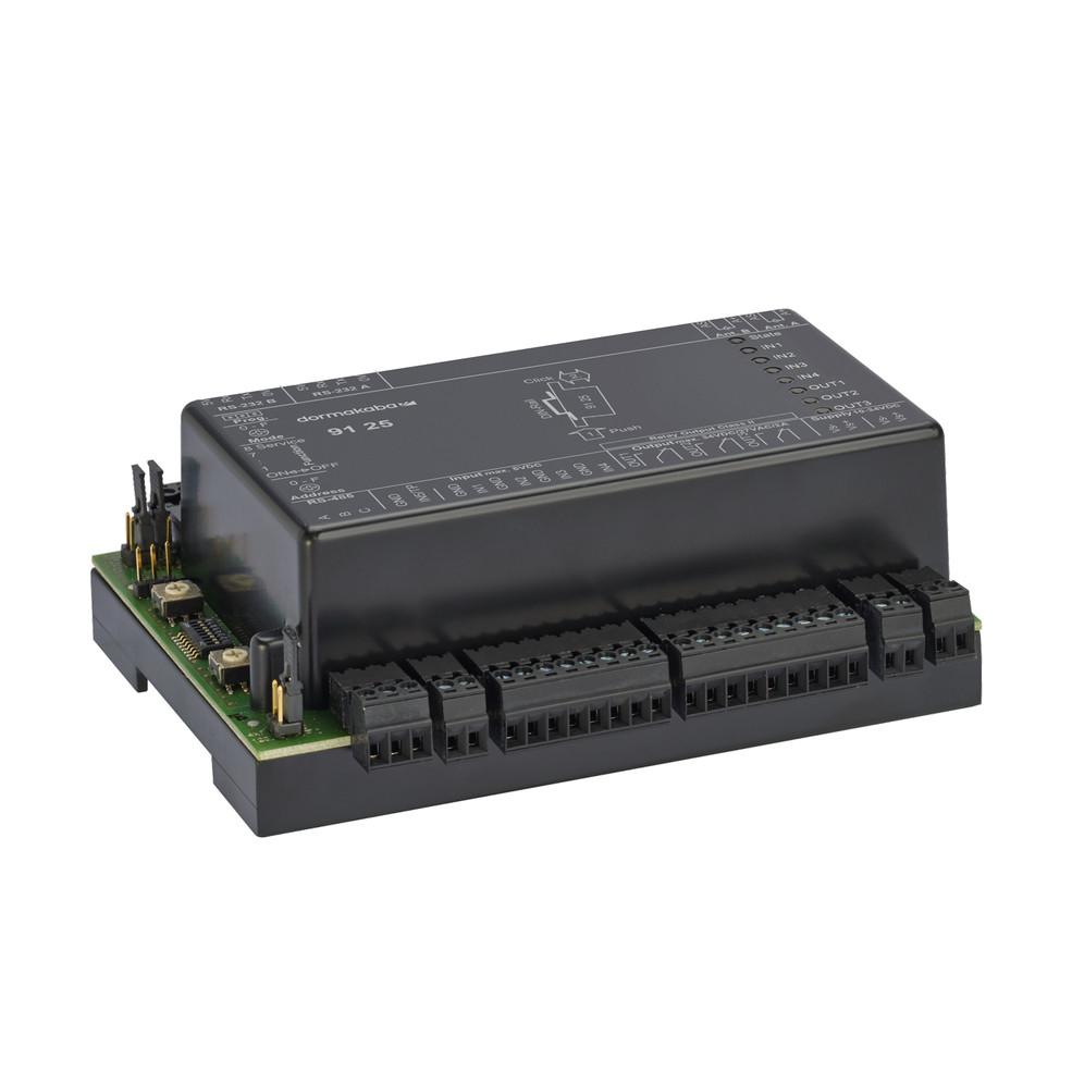 dk-remote-reader-9125-r-jpg.jpg