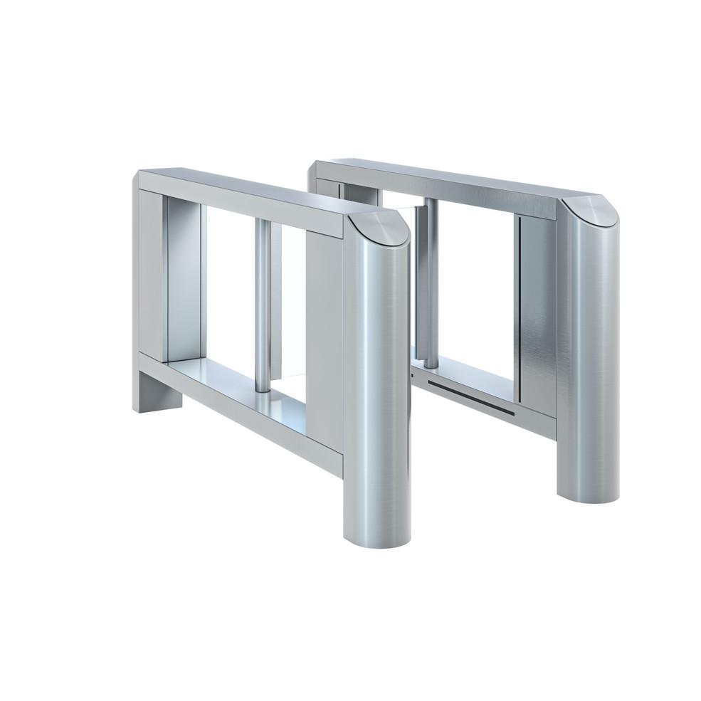 argus-hsb-sensor-barriers-hsb-e04-jpg.jp