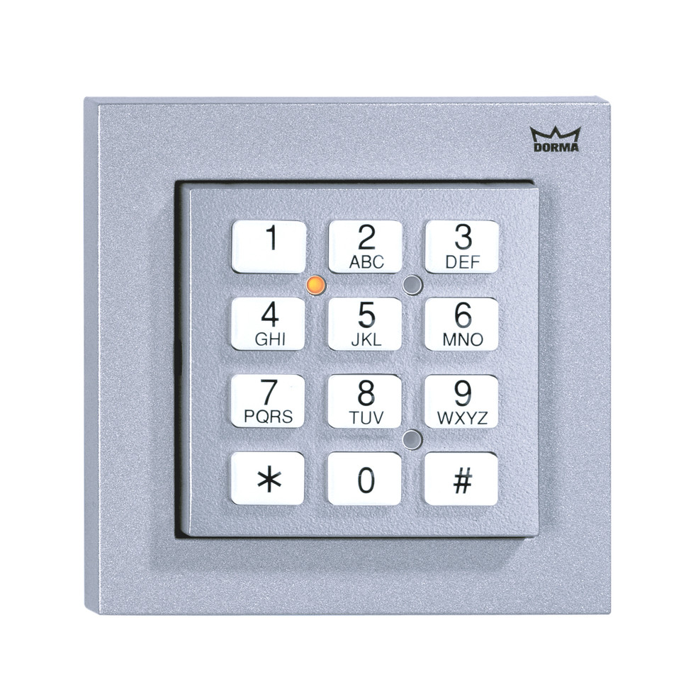 tastaturleser-dcw-1200x1200-jpg-image-sl