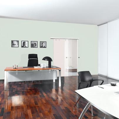magneo-1200x1200-jpg-image-slider-produc