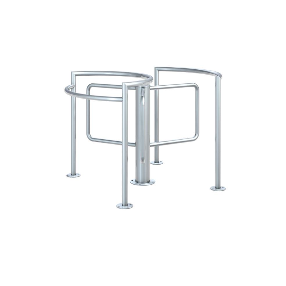 charon-half-height-turnstiles-hts-e01-jp
