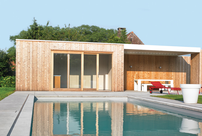 Louvered_roof _Algarve_Roof-1_3.jpg