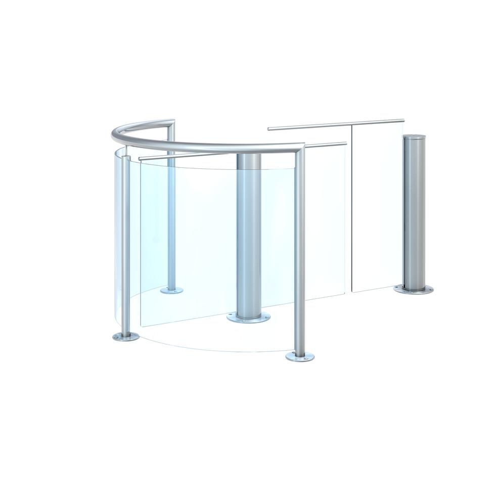 charon-half-height-turnstiles-hts-m01-jp