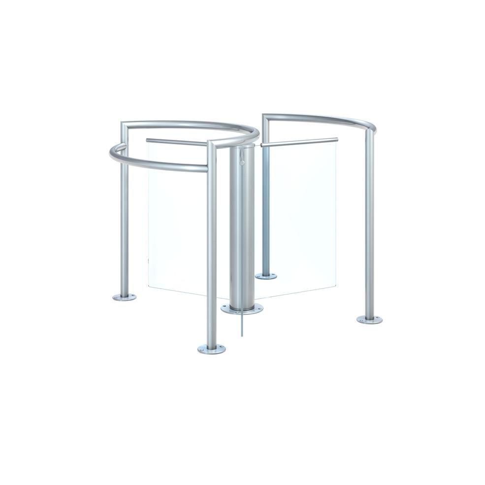 charon-half-height-turnstiles-hts-e03-jp