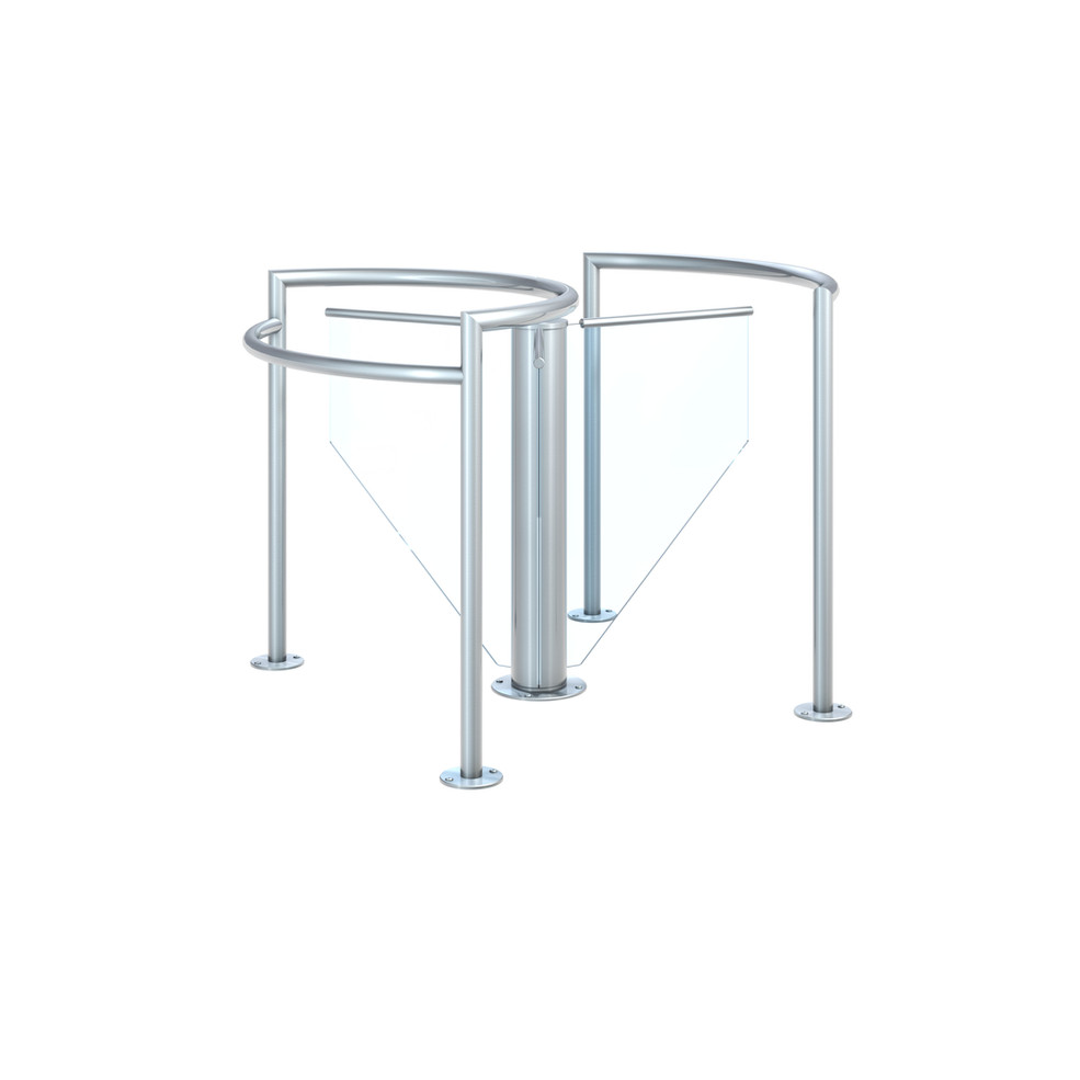 charon-half-height-turnstiles-hts-e03-gl