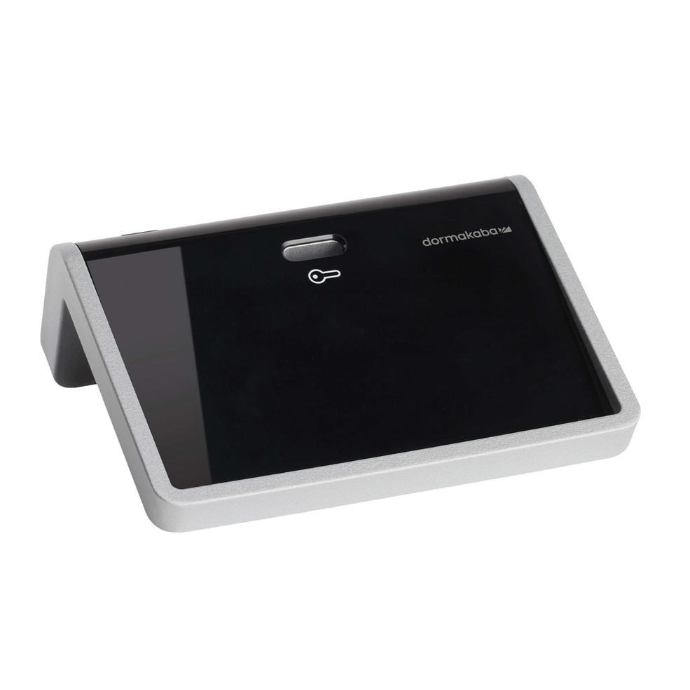 dk-desktop-reader-9108-pri-jpg.jpg