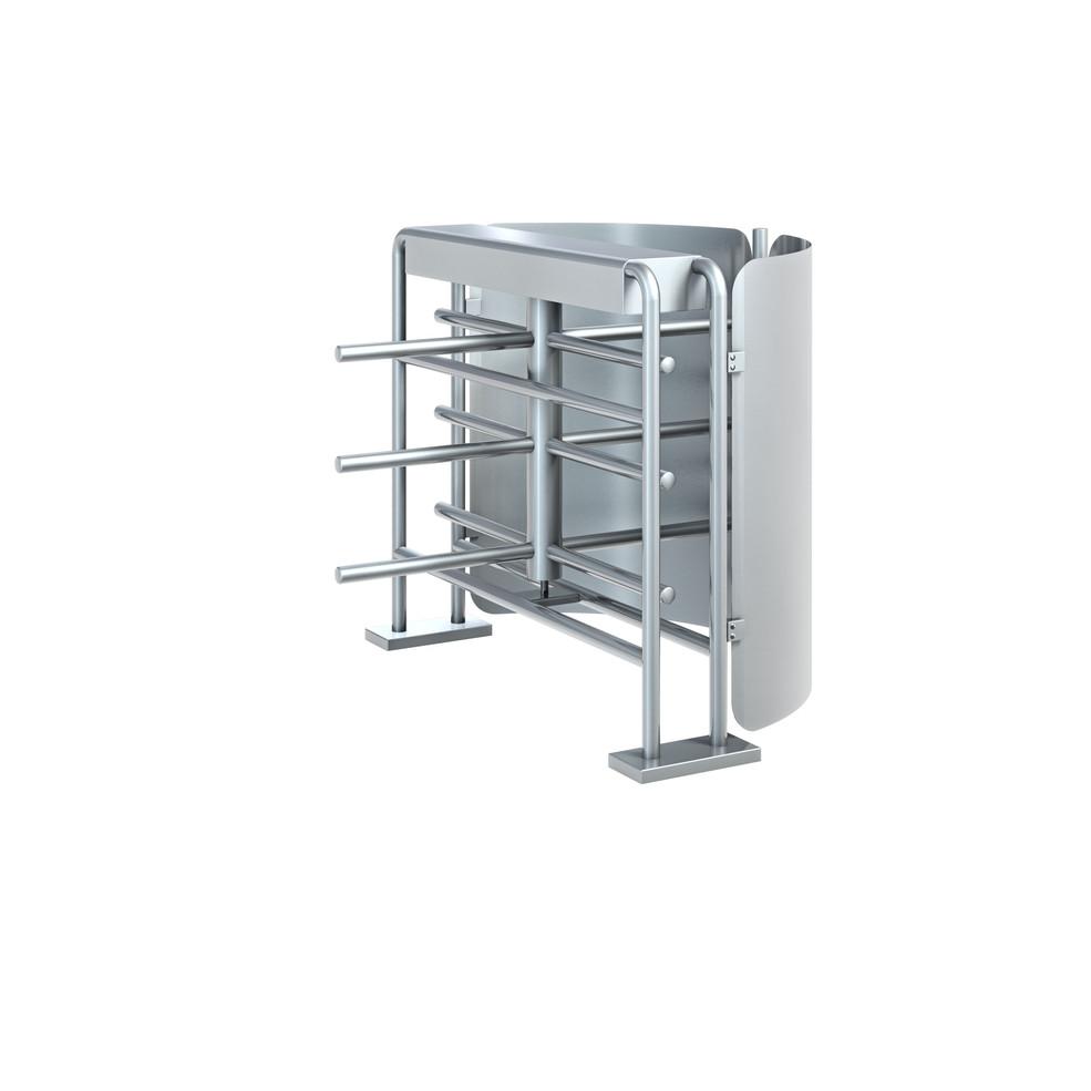 charon-half-height-turnstiles-hts-l01-jp