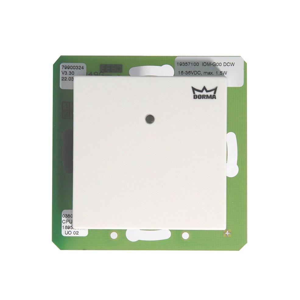 i-o-modul-dcw-up-1200x1200-jpg-image-sli