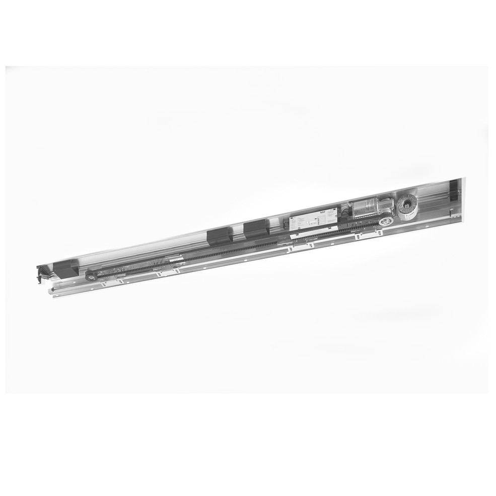 es-75-1200x1200-jpg-image-slider-product