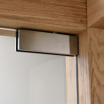 pt-atelier-seite-1200x1200-jpg-image-sli
