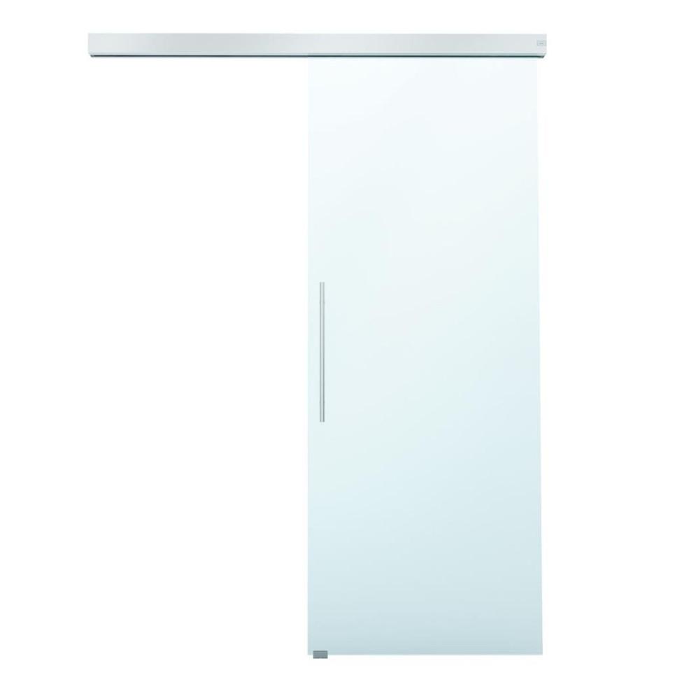 1-muto-comfort-1fluegel-1200x1200-jpg-im