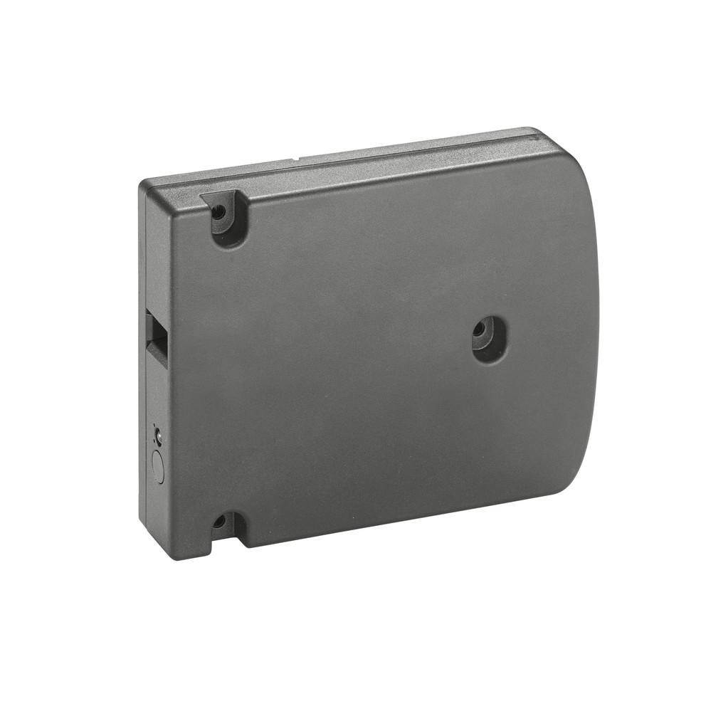 elolegic-cabinet-lock-jpg.jpg