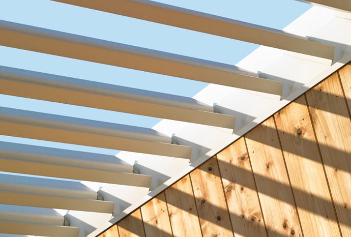 Louvered_roof _Algarve_Roof-3_3.jpg