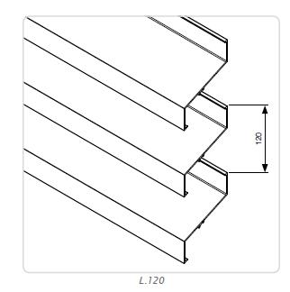 Linius L.120.01.png