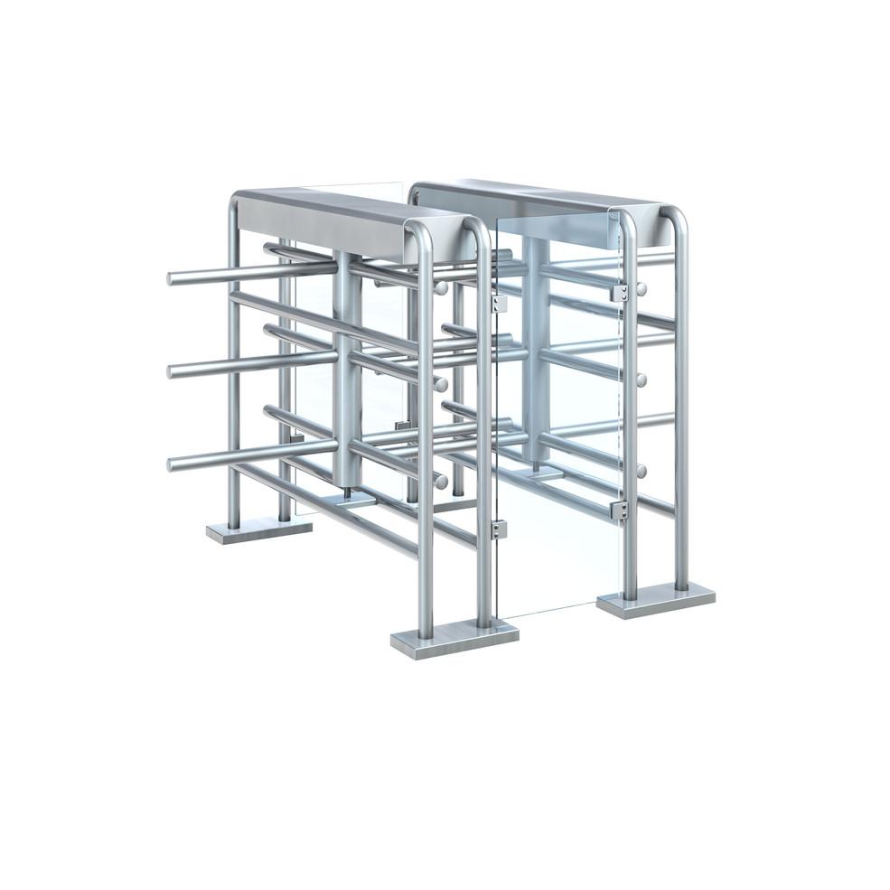 charon-half-height-turnstiles-hts-l02-jp