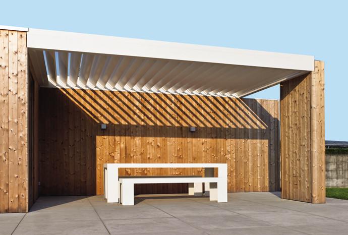 Louvered_roof _Algarve_Roof-2_3.jpg